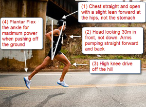 how-to-run-uphill