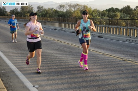 VenturaMarathon2014bridge2