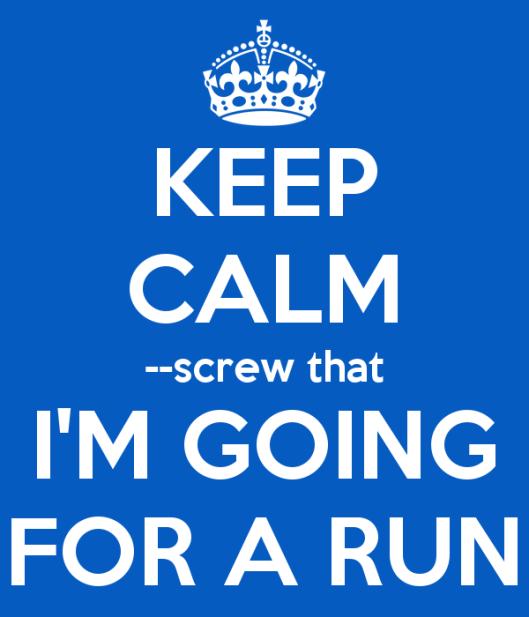 keep calm screw that